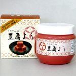 うりずんの豆腐よう(5個入り)